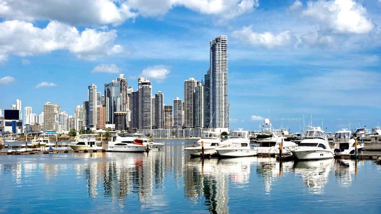 Виза для дружественных к Панаме наций и новая программа иммиграции квалифицированных инвесторов