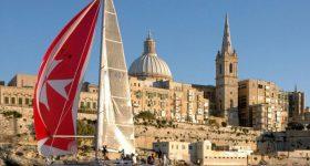 Жизнь на Мальте для русских: плюсы и минусы